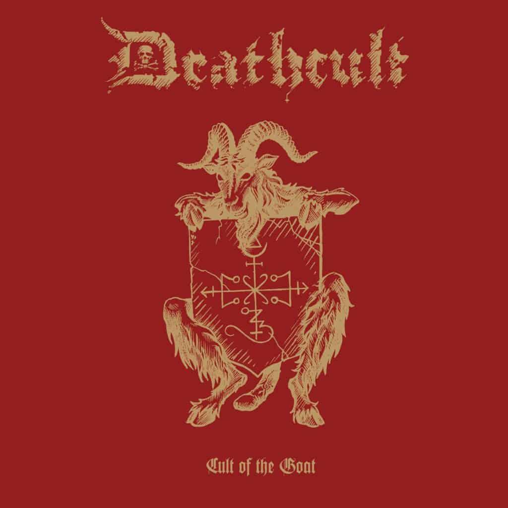 Deathcult 2