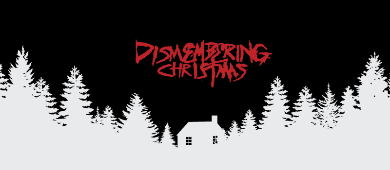 Dismembering 1