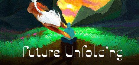 Future Unfolding 2