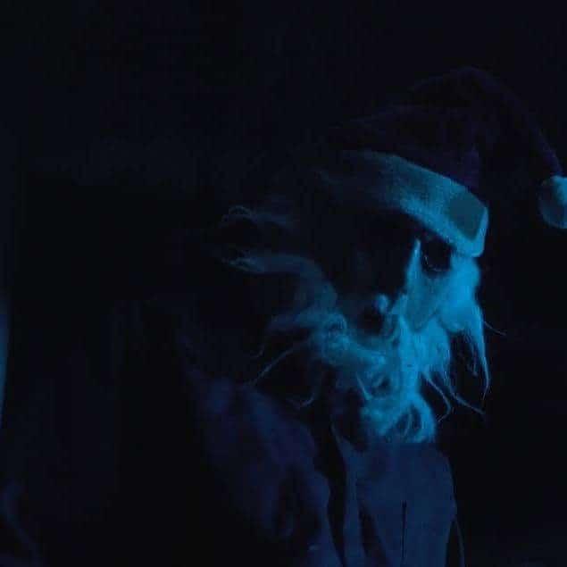 Killer Christmas 6