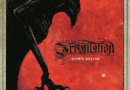 Single Slam – The Lament by Tribulation (Down Below)