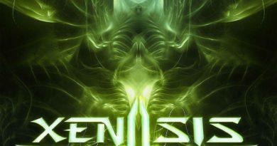 Xenosis 2