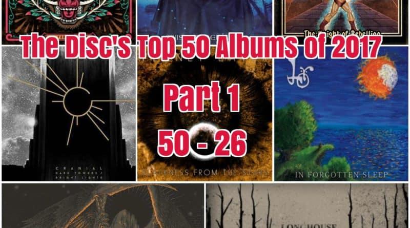 Top 50 26
