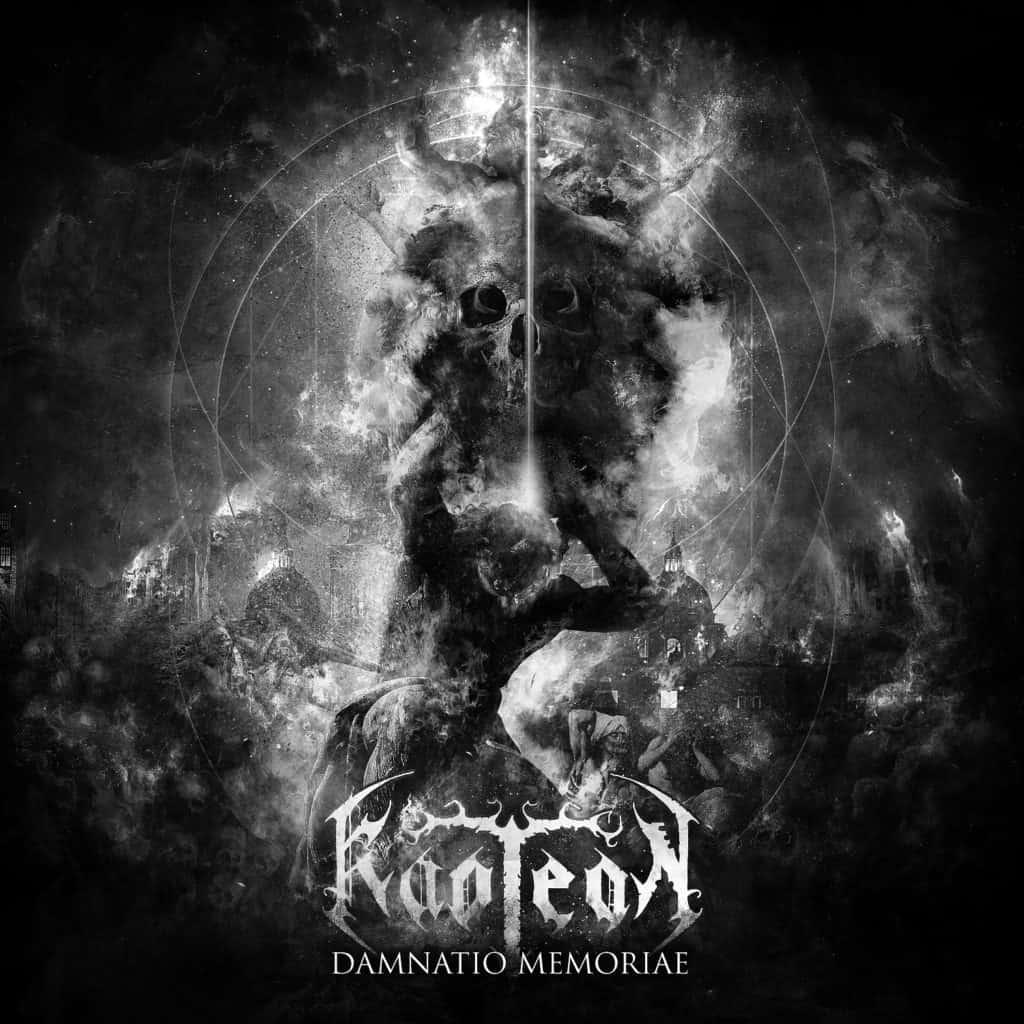 Kaoteon 1