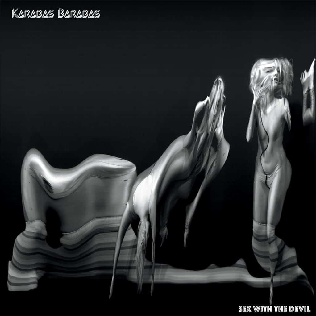 Karabas Barabas 2