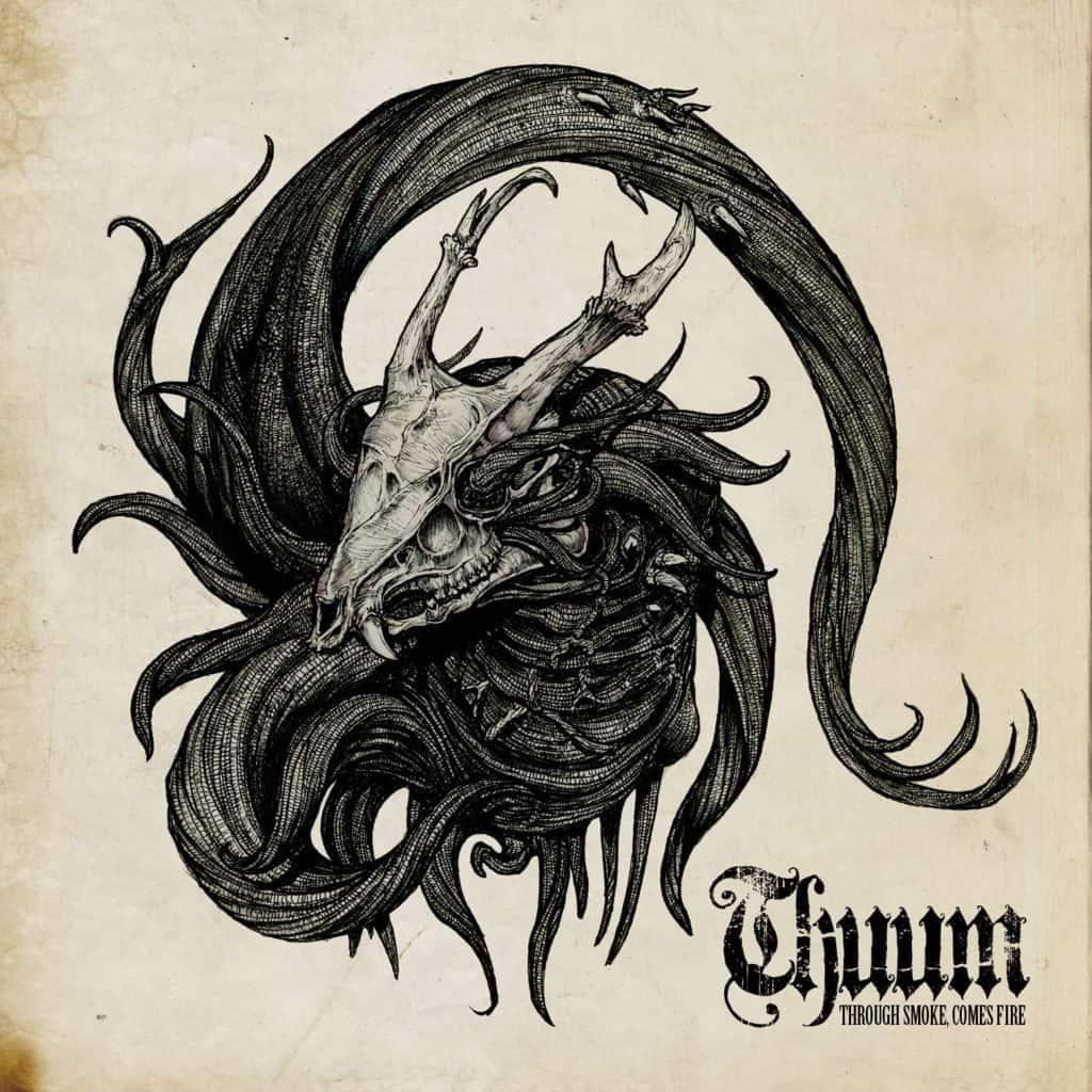 Thuum 1