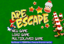 Ape Escape 1