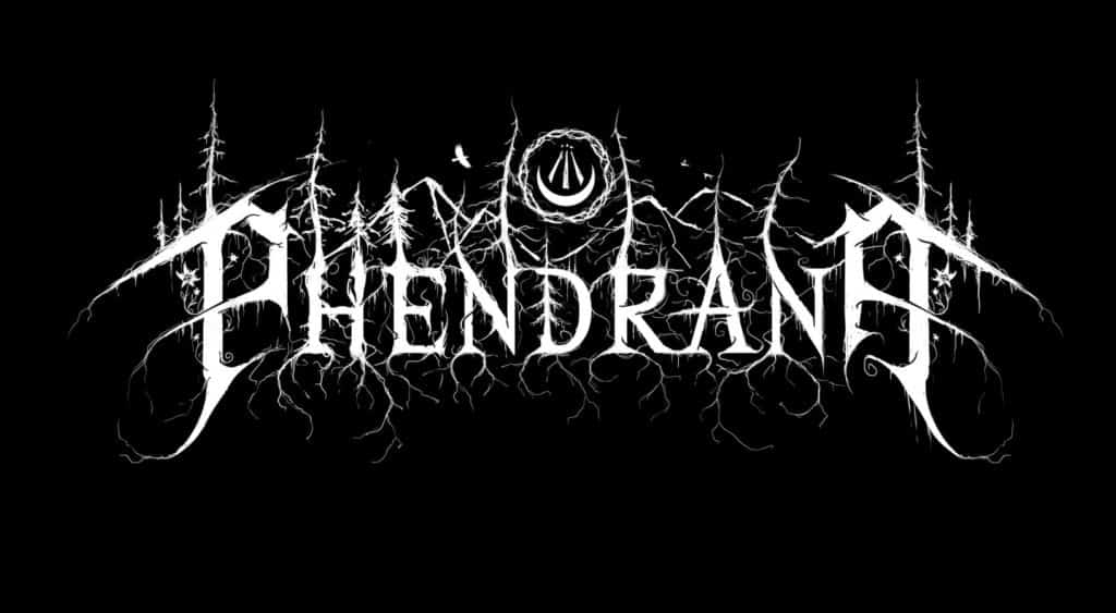 Phendrana 1