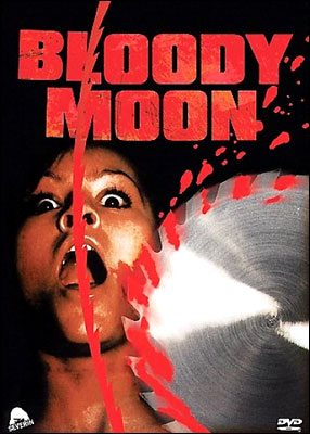 Bloody Moon 1