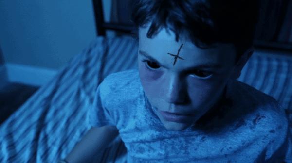 Exorcist 4
