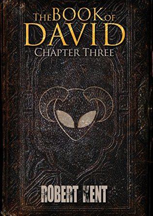 David 7