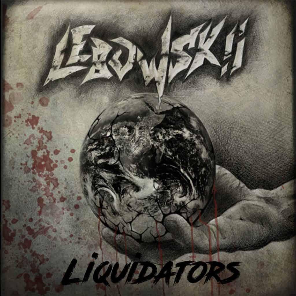 Liquidators 1