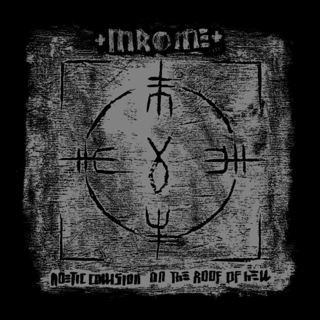 MROME 1