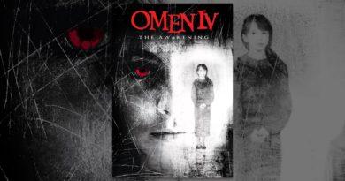 Omen IV 1