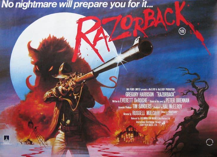 Razorback-Pic-1.jpg