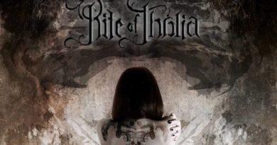 Thalia 1