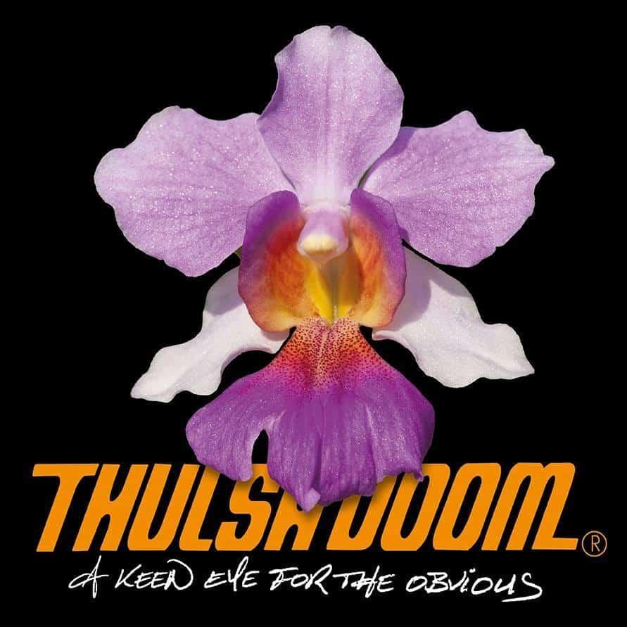 Thulsa Doom 2
