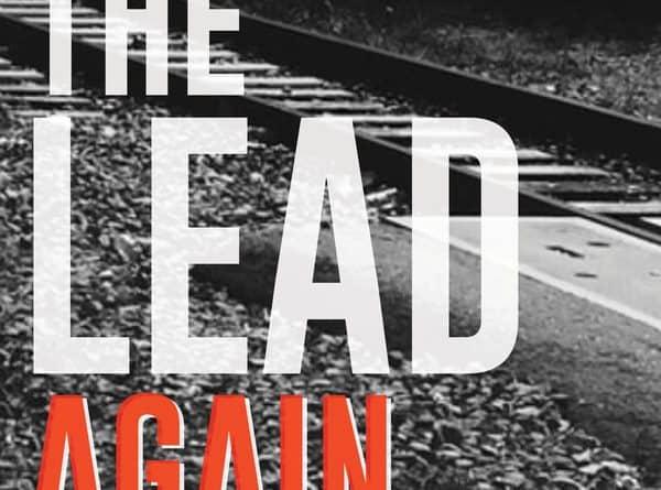 Lead Again 1