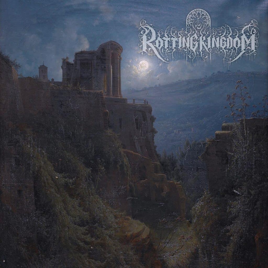 Rotting Kingdom 1