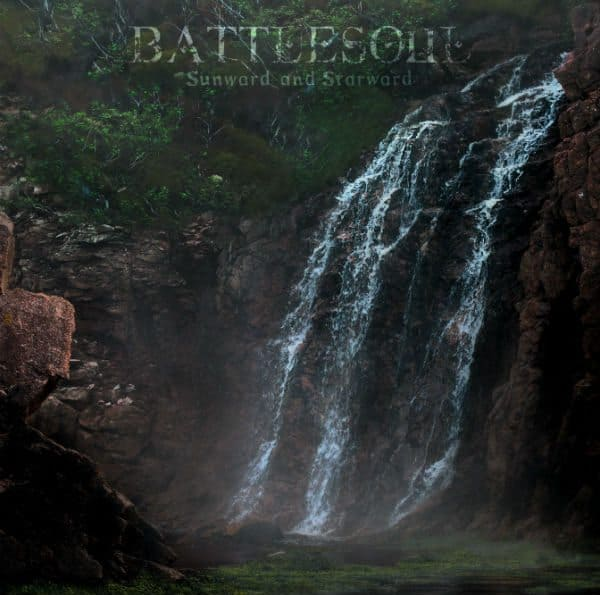 Battlesoul 1