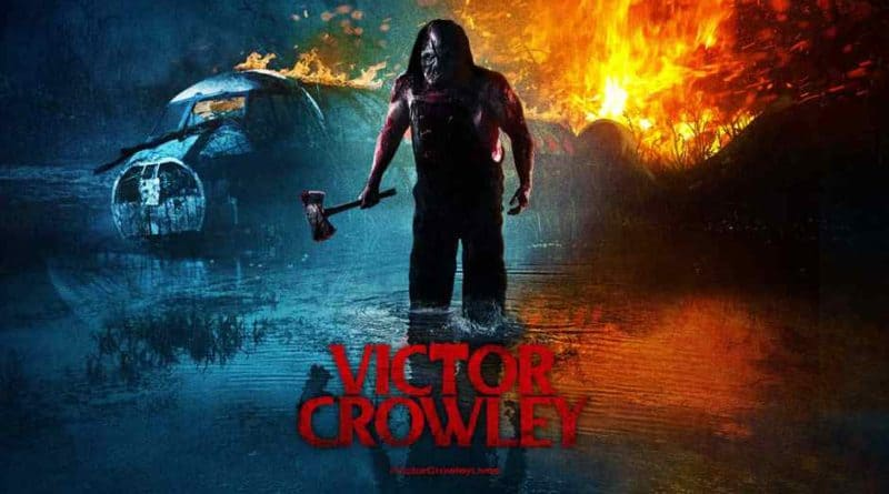 Crowley 1