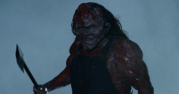 Crowley 2