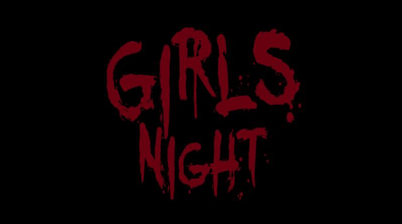 Girls Night 1
