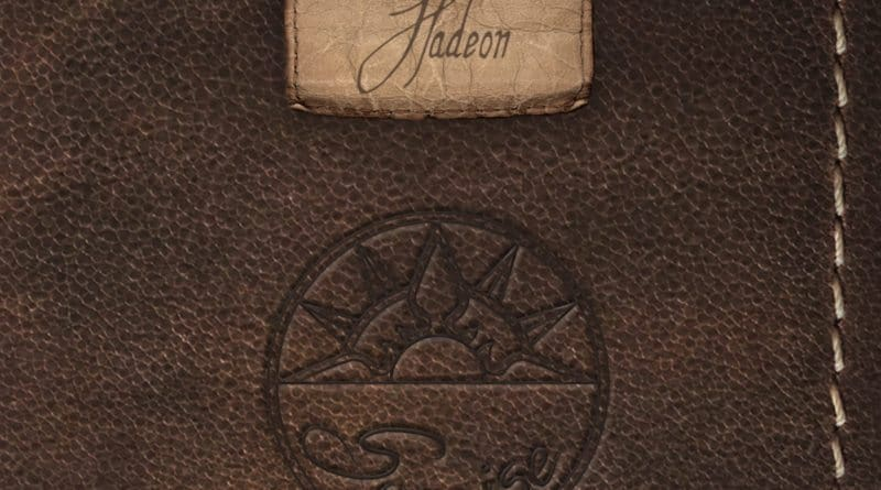 Hadeon 1