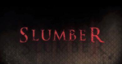 Slumber 1
