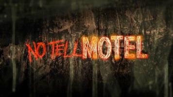 Tell Motel 1