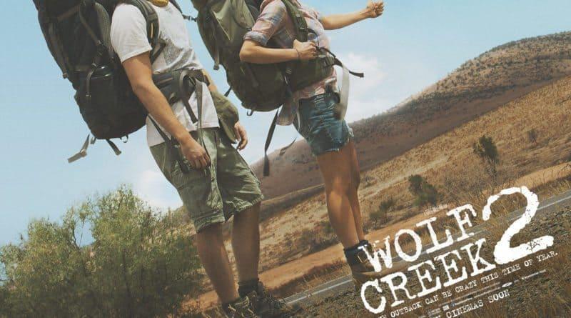 Wolf Creek 2 1