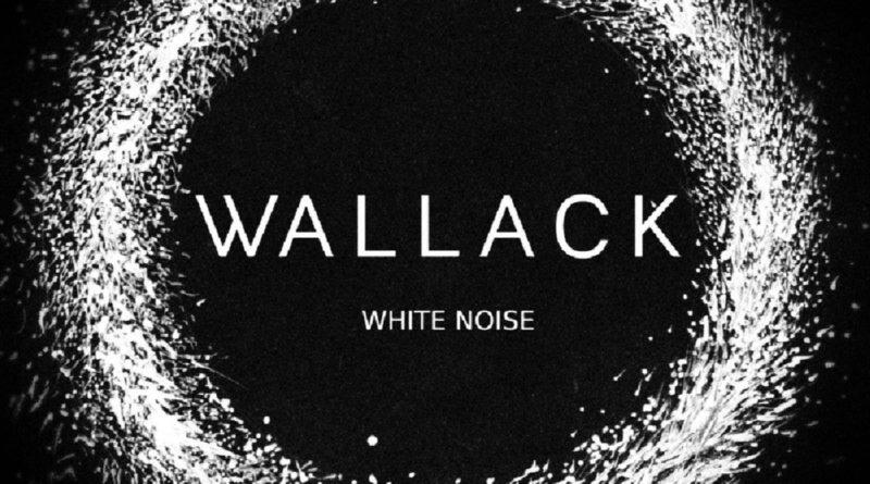 Wallack 1