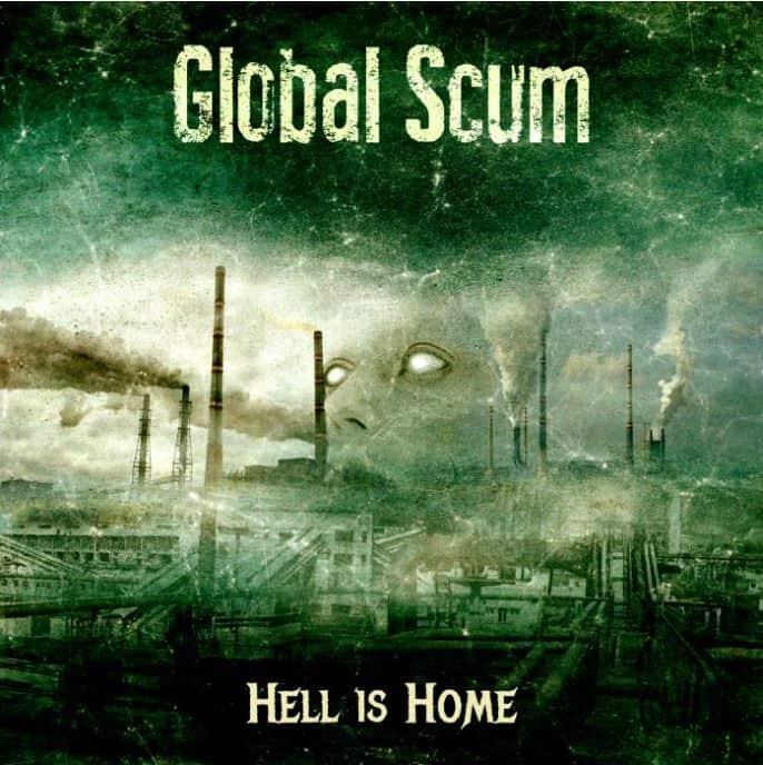 Global Scum 1