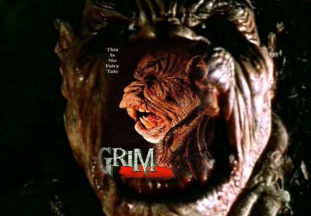 Grim 1
