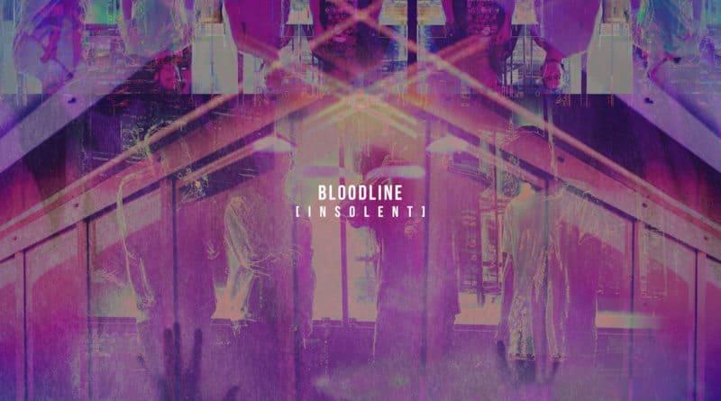 Bloodline 1