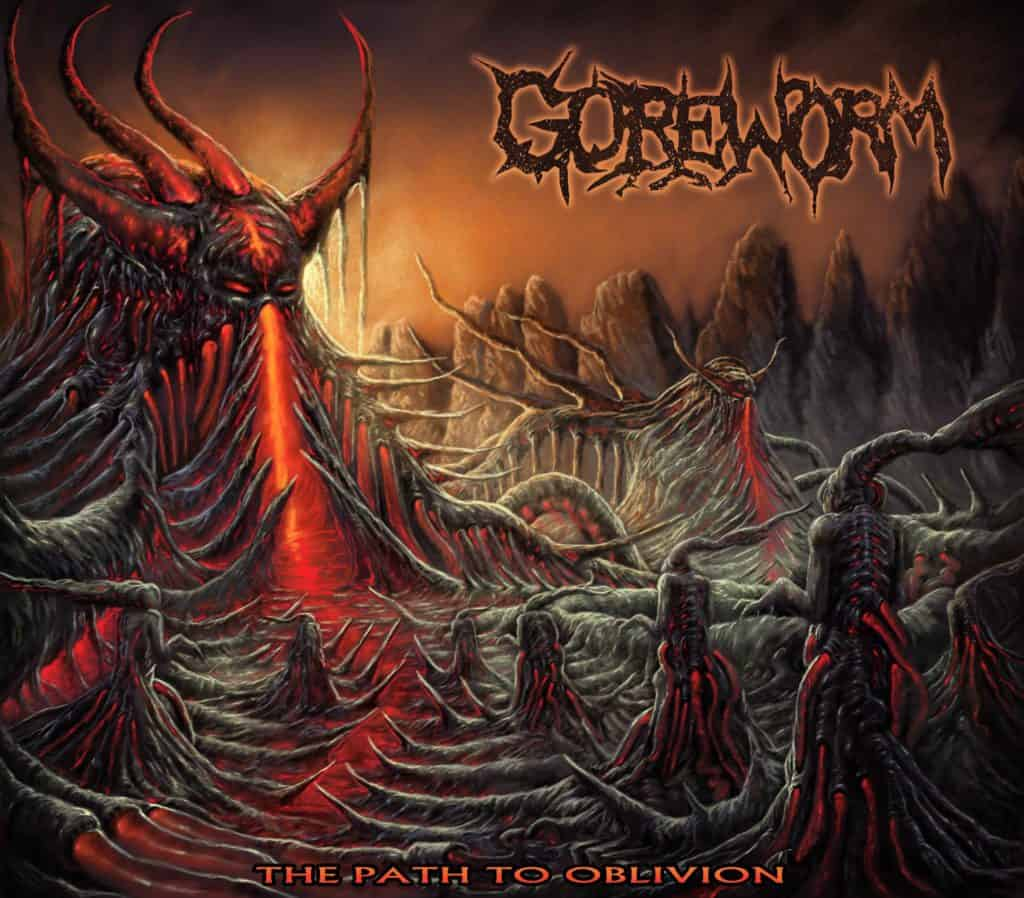 Goreworm 1