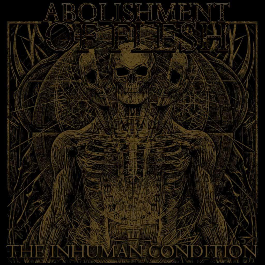 Abolishment 1
