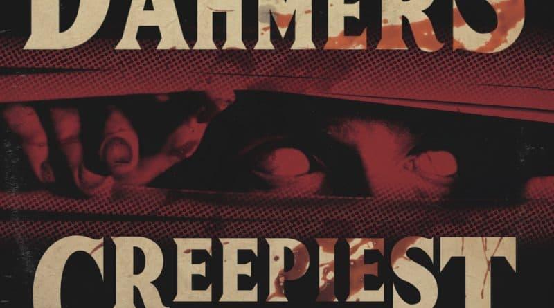 Dahmers 1