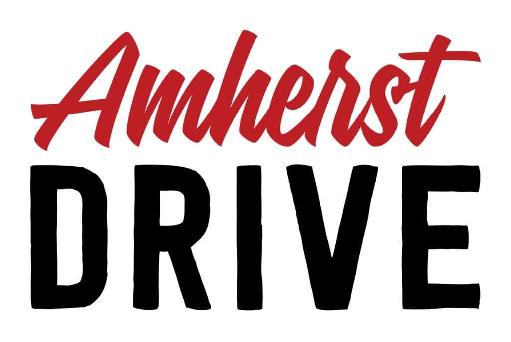 Amherst Drive 2