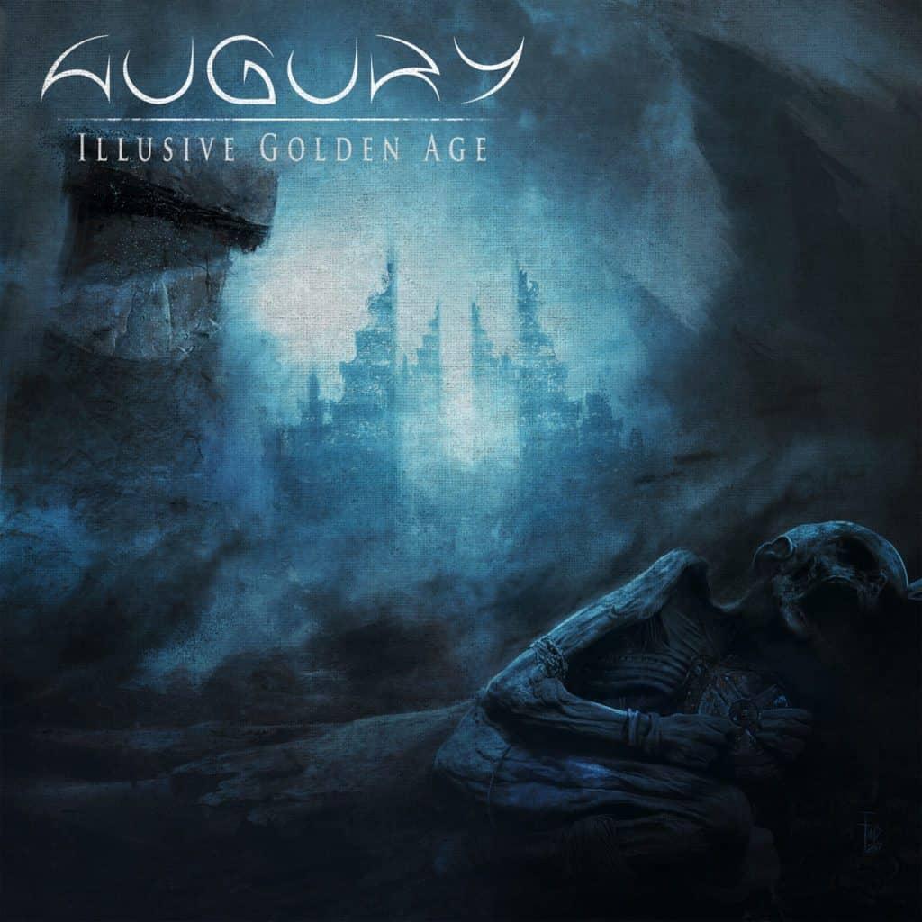 Augury 1