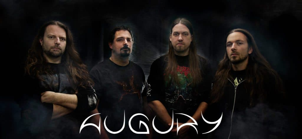 Augury 2