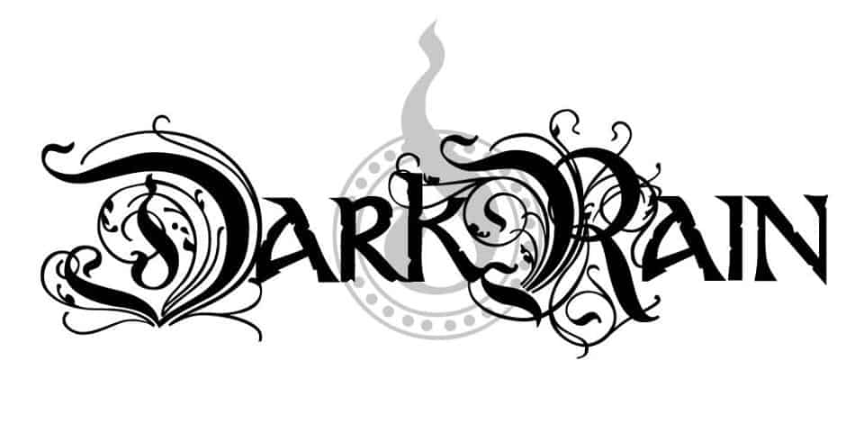 Dark Rain 2