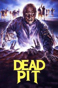 Dead Pit 3