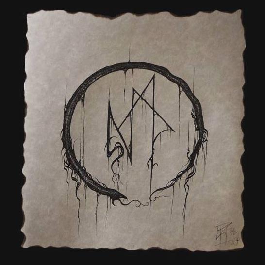 Death Crown 2