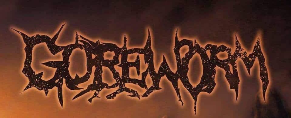 Goreworm 2