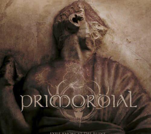 Primordial 2