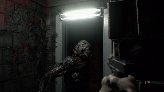 Resident Evil 7 6