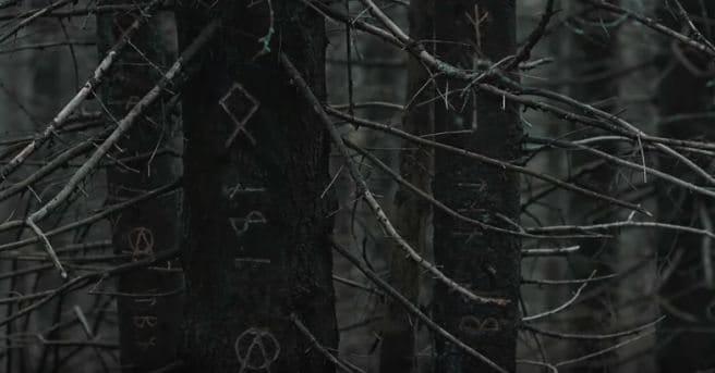 Ritual 6