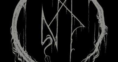 Death Crown 1