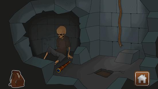 Treasure 5